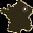 localisation latruffachuchu