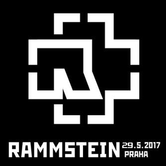 Pražská grilovačka s kapelou Rammstein
