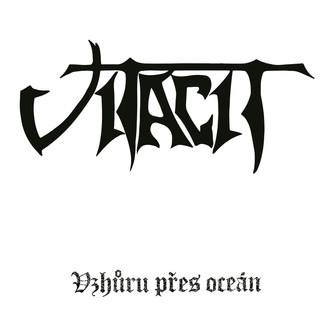 Vychází reedice alba Vitacitu Vzhůru přes oceán, jednoho za základních kamenů českého metalu