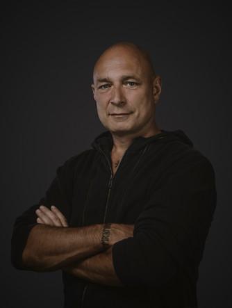 DANIEL LANDA vydává píseň Ukolébavka, možný příslib nového alba