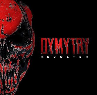 RECENZE: Seznamte se s Revolterem od Dymytry. Stojí to za to!