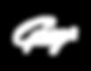 GA logo wht.png