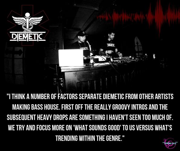 DiemeticInterview-sg01.png