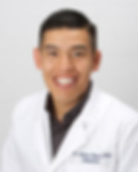 Team - Orthodontist - Anthony Nguyen, DD