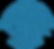 dog_beach_blue_logosmall.png