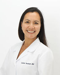 Lailani Hygienist Dentist South San Francisco