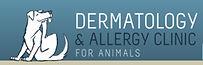 Dermatology-Clinic-Logo.jpg