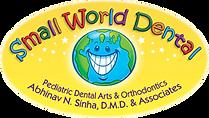 Dentist For Kids Staten Island - Small World Dental