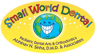 Dentist For Kids Staten Island - Small World Dental