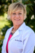 Sue Houx, FNP-C - Primary Medical Group