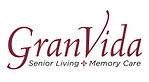GV-Logo-209x115.jpg