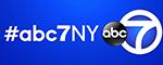 Beam Street - New York Dentist - ABC7NY