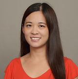 Dr. Zhu - Best Dentist in Chandler