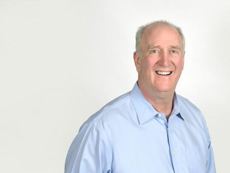 Art Wiederman: Weekly Dental Industry Updates to Help During This Crisis