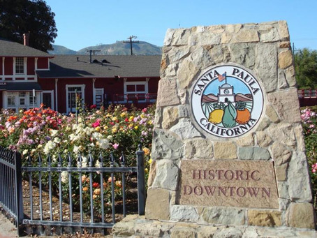 After VCTA inquiry, Santa Paula Pledges Change on Water Fee Misuse