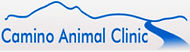 Camino-Logo.jpg