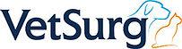 Vet-Surg-Logo-1.jpg