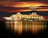 Ventura Travel Agent Cruises - Cathy Kroll