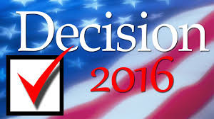 VCTA 2016 Voter Guide