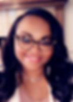 Dr. Belinda A. Millington, MD - Doctor in Snellville, Georgia
