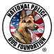 National Police Dog Foundation