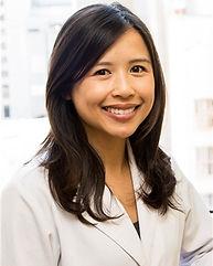 Lisa Lam Dentist South San Francisco