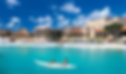 Ventura Travel Agent Travel Package - Cathy Kroll