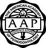 Periodontist and Implant Dentist in Ventura - Dr. Shapiro - AAP