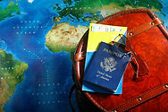 Ventura Travel Agent Group Travel Information - Cathy Kroll