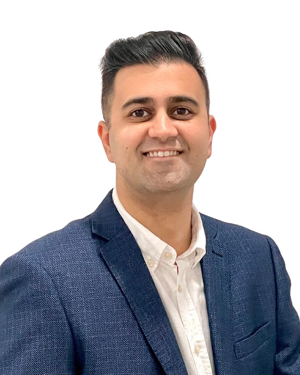 Dr. Hassan Khan - New York Orthodontist - Beam Street