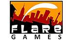 FlameGames-Logo209x115.jpg
