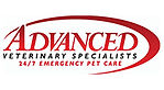 Advanced-Vet-Specialists209x115.jpg