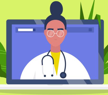 Maintaining Chronic Disease Management in Coronavirus Pandemic