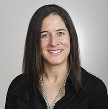 Dr. Jennifer Enos - Best Dentist in Chandler