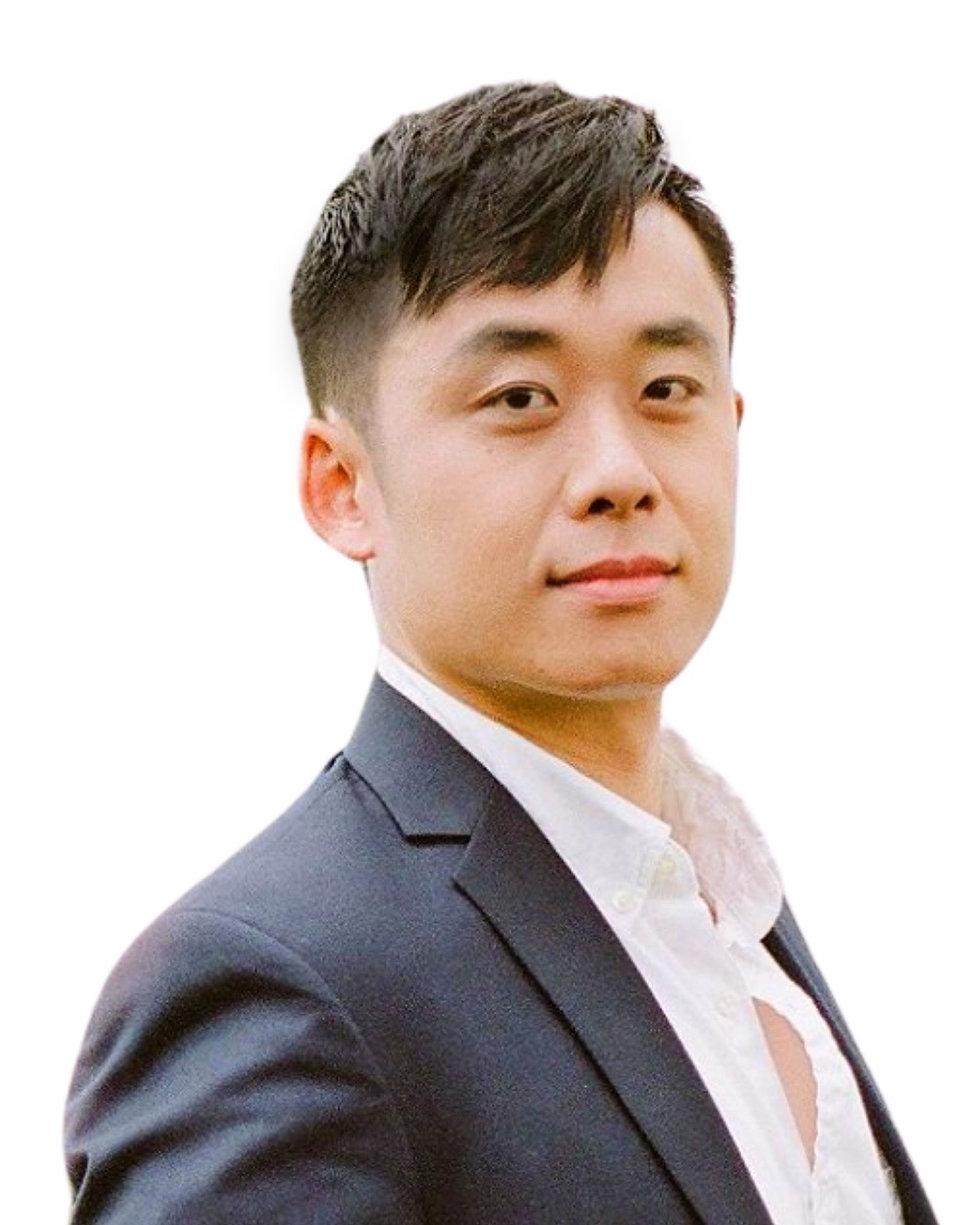 Dr. Jason Lin - New York Orthodontist - Beam Street