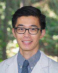 Philip Choi Dentist South San Francisco