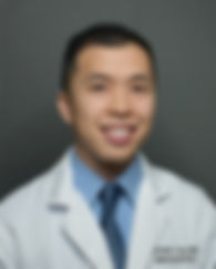 Jeffrey Yui Endodontist Dentist South San Francisco