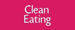 Beam Street - New York Dentist - Clean Eating