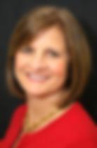 Ventura Travel Agent - Cathy Kroll