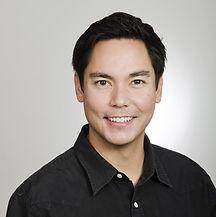 Dr. Chris Fowler - Best Dentist in Chandler