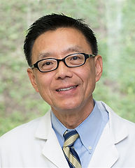 Kelvin Choi Dentist South San Francisco