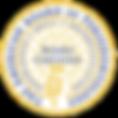 Best Periodontist in Ventura - Dr. Shapiro - Diplomate