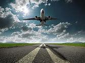 Ventura Travel Agent Promotions - Cathy Kroll