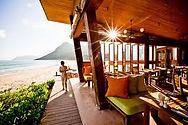 Ventura Travel Agent Hotels - Cathy Kroll