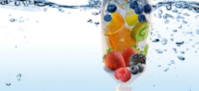 IV Vitamin Infuso - Anesthesia Dental