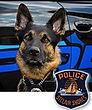 National Police Dog Foundation K9 - Axe.jpg