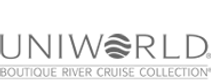 Ventura Travel Agent UniWorld River Cruises - Cathy Kroll