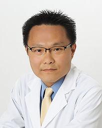 Team - Periodontist - Stanley Sun, DDS.j