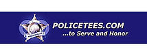 PoliceTeesLog-1.jpg