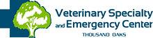 Vet-Special-and-Emerg-Logo.jpg